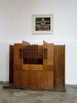 Wnętrze kościoła-12