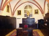 Wnętrze kościoła-16