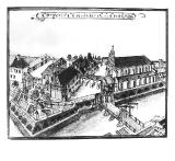 zdj_historyczne-2
